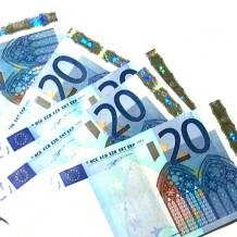 Tous les tarifs des banques pour les professionnels et les entreprises