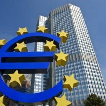 Coût du crédit : le taux directeur de la BCE reste à 0,75 %
