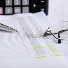 Comprendre et estimer les frais de notaire