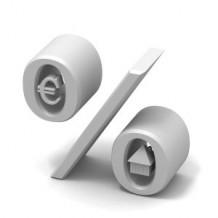 Crédit immobilier : les dossiers solides sont privilégiés