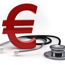 Faire un crédit pour ses dépenses de santé couteuses ?